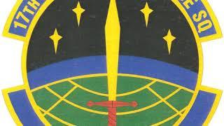 17th Space Surveillance Squadron   Wikipedia audio article