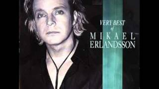 Mikael Erlandsson   Wish You Were Here