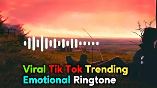 ... ringtones download link here 👇👇 https://oncehelp.com/8ybd...