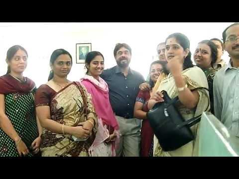Cipla / Vaman Pharma - Opening Of The New Marketing & Distribution Centre In Bangalore