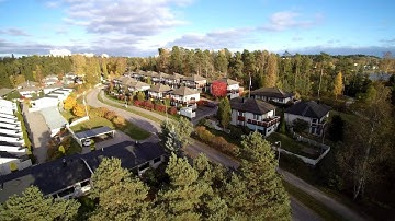 10.10.2016  Klobben, Espoo, Finland