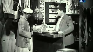 فيلم خفير الدرك  - جودة عالية.mp4 افلام عربية و افلام مصرية - فيلم عربي كامل 1/2