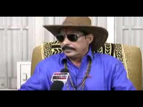 Bhumihar | भूमिहार लाफूआ होता है | अनन्त सिंह | Ananat Singh | Mokama | बाहुबली |