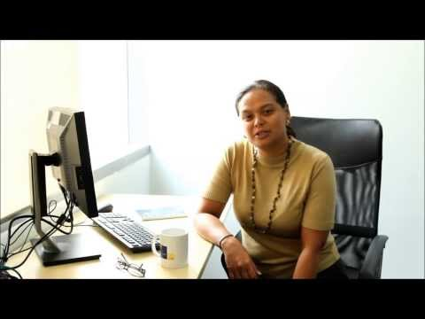 Expert Talks - Serviced Offices vs.Traditional Office Spaces - (Part 1 of 2)