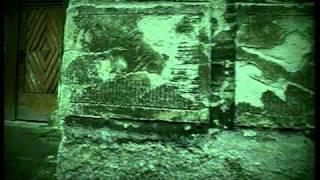 Download Ария - Осколок льда - (2002) Mp3 and Videos