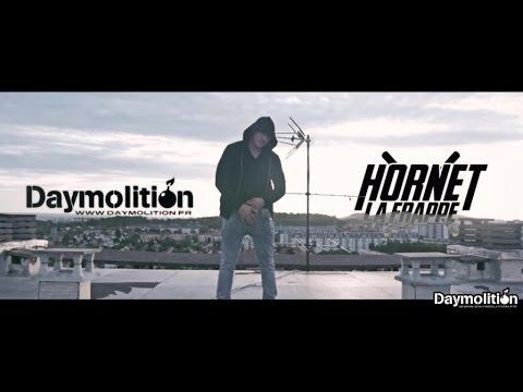 Hornet La Frappe - Tête A Tête - Daymolition