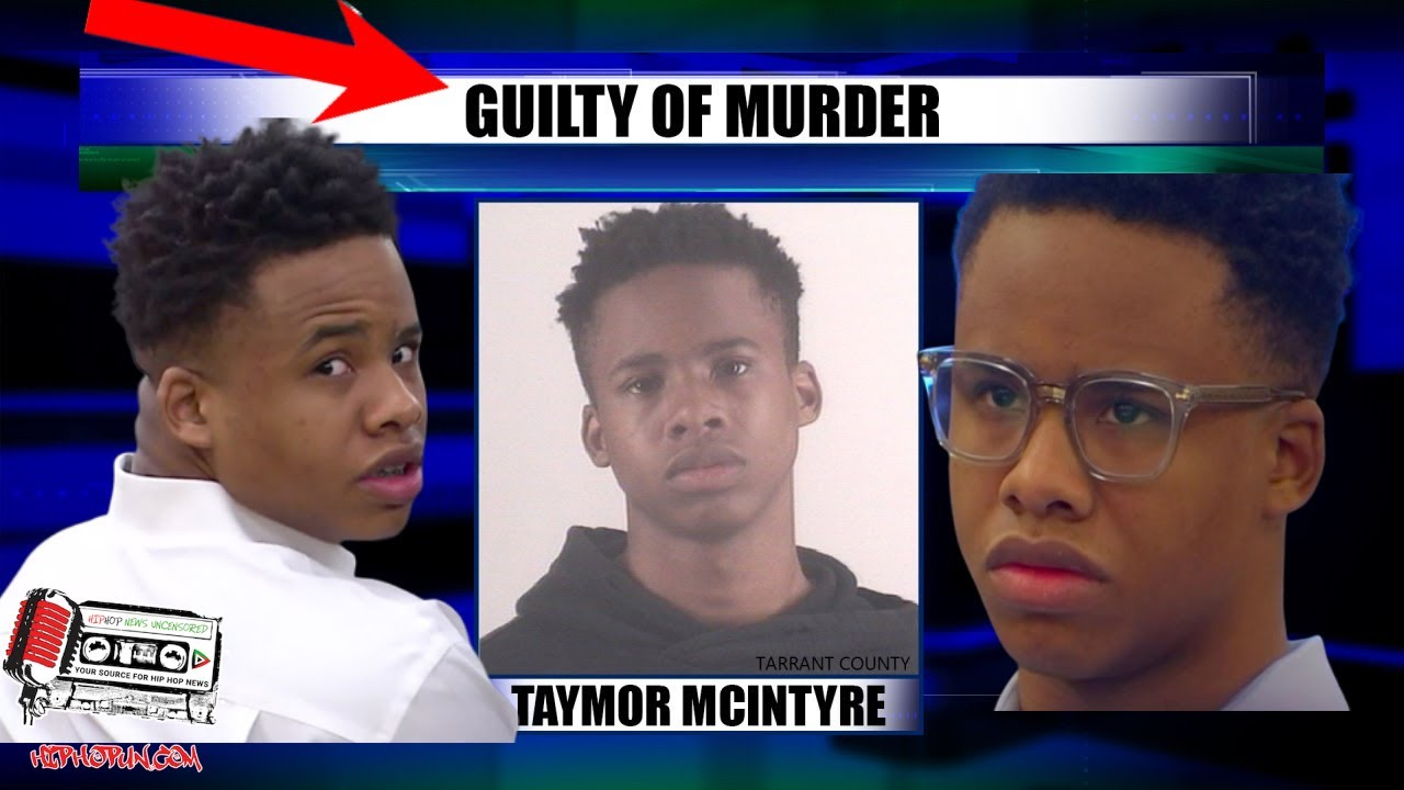 Tay-K Just Received The WORST News Of His Life!!