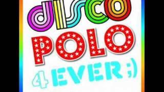 Disco Polo || Polska Muzyka || Polnische music || Polska Mix...
