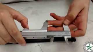 Instrumentos de Medición y Precisión en Motores