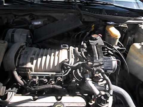 sb  riviera supercharger pcv location youtube