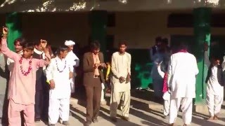 Repeat youtube video Best Saraiki Jhoomar Kot Mithan With Nawaz Labana Gujjer Zahir Peer