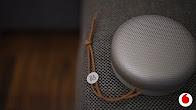Recenze: BeoPlay A1