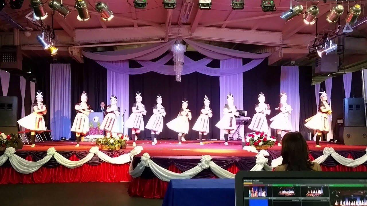 Fresno Hmong International New Year 2015 - YouTube |Fresno International Hmong New Year