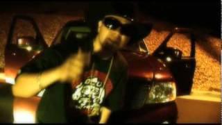Chingo bling NEW VIDEO!!!!! HOUSTON TEXAS !!!! Ft Mav of Sol camp bstaks