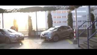 Equalz - Driver ft. Scarface (Prod. Alwaysbizzy)