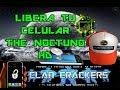 Libera Tu Celular 2017 Unlock Phone mp3