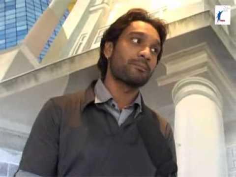 "Master Saleem's First Hindi Single ""Sajni"" Is Ruling The Charts."