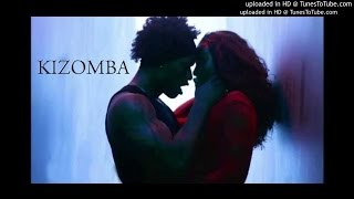 Calema - Vai (Origen) (DJ Chad x J-Kee remix) vs Yuna Ft Usher - Crush (BUM   KINSLEY Kizomba Flip)