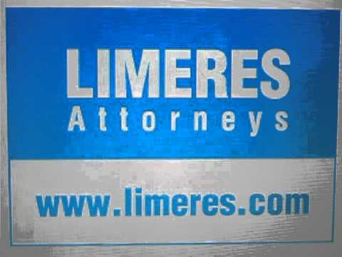 Argentina Argentine Argentinean Argentinian Barrister Law Firm Solicitor Counselor at Law