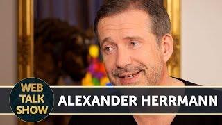 Baixar Alexander Herrmann: