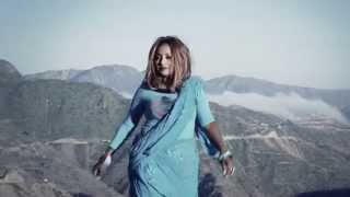 Helen Pawlos - Beal Meshedel - (Offcial Video) | Eritrean Music