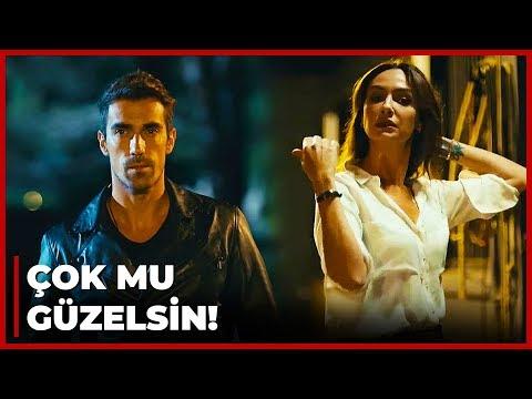 Tarkan - Beni Çok Sevиз YouTube · Длительность: 4 мин18 с