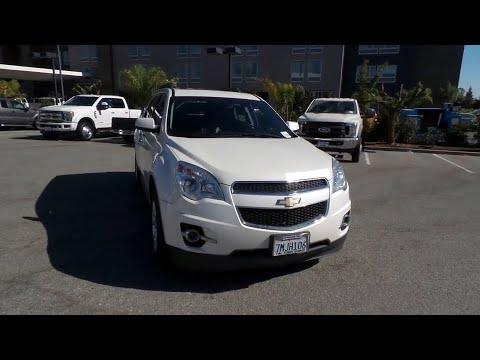 Equinox San Jose >> 2015 Chevrolet Equinox San Jose Morgan Hill Gilroy Sunnyvale Fremont Ca 392532