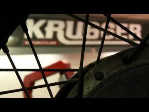 Download Krugger - Tribute to Japan