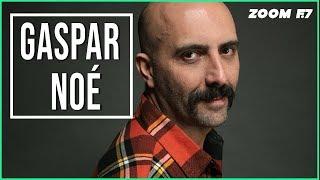Gaspar Noé: Las claves para entender su estilo