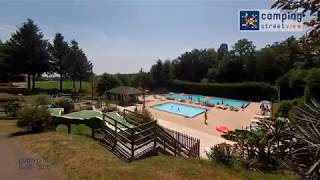 Camping streetview Chateau Verdoyer (snelcode: 24000) #1