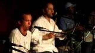 Galocantô no Samba no Horto