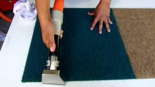 Xtreme Carpet Cleaning Fond du lac, Wisconsin Flor carpet