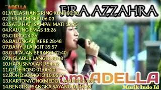 Download Full Album Om Adella (Fira Azzahra)