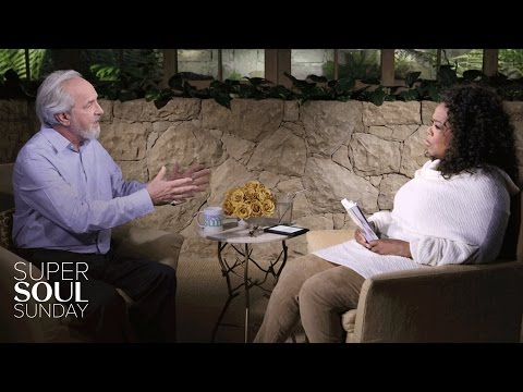 Our Dreams May Be Our Greatest Spiritual Teacher | SuperSoul Sunday | Oprah Winfrey Network
