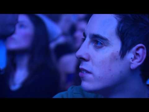 VA - Hard Bass 2011 The Live Registration [Full HD 1080p]