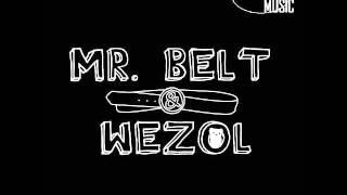 Mr. Belt & Wezol  ,Daser - Faith [Spinnin' Records 2016 Future Hits][Track 11]