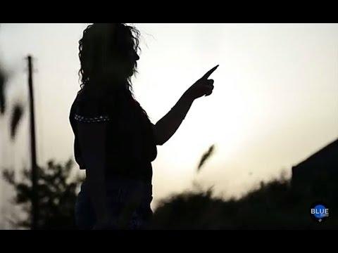 Rachele - Vergogna - Video Ufficiale 2015