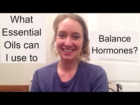 what-essential-oils-can-i-use-to-balance-hormones?