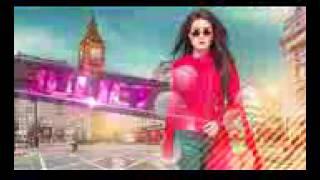 Herogiri (2015) HD Full Movie Download Plz Visit Mp3Jalsha.IN