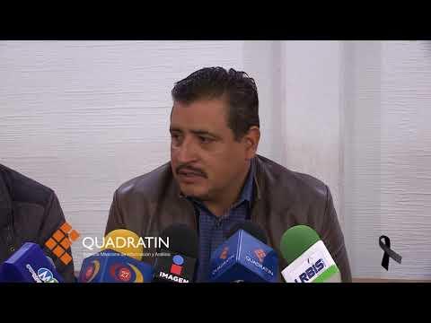 Adecúa CNTE plan de acción por apoyo a damnificados