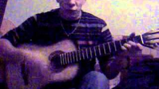 под гитару Парнишка наркоман.mp4