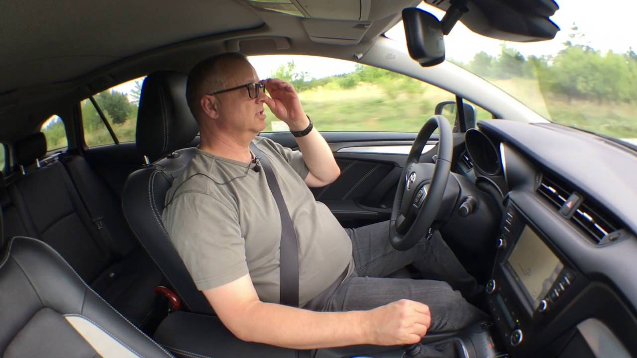 How To Disable Your Toyota Auris Corolla Avensis Seatbelt Alarm (75+