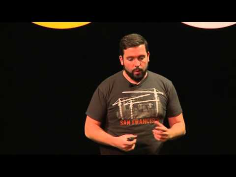 dotGo 2015 - Francesc Campoy Flores - Functional Go?