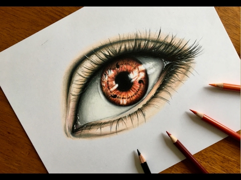 how to draw sharingan eyes