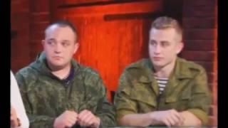 Битва экстрасенсов Скандал 2017