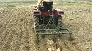 Tractor Manufacturer in west bengal kolkata india, singha components pvt ltd, howrah