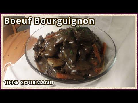 recette-du-boeuf-bourguignon