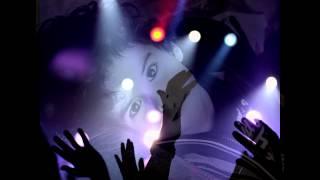 Sarkis Edwards - Vesna (Miki Mouse Krocodile Remix)