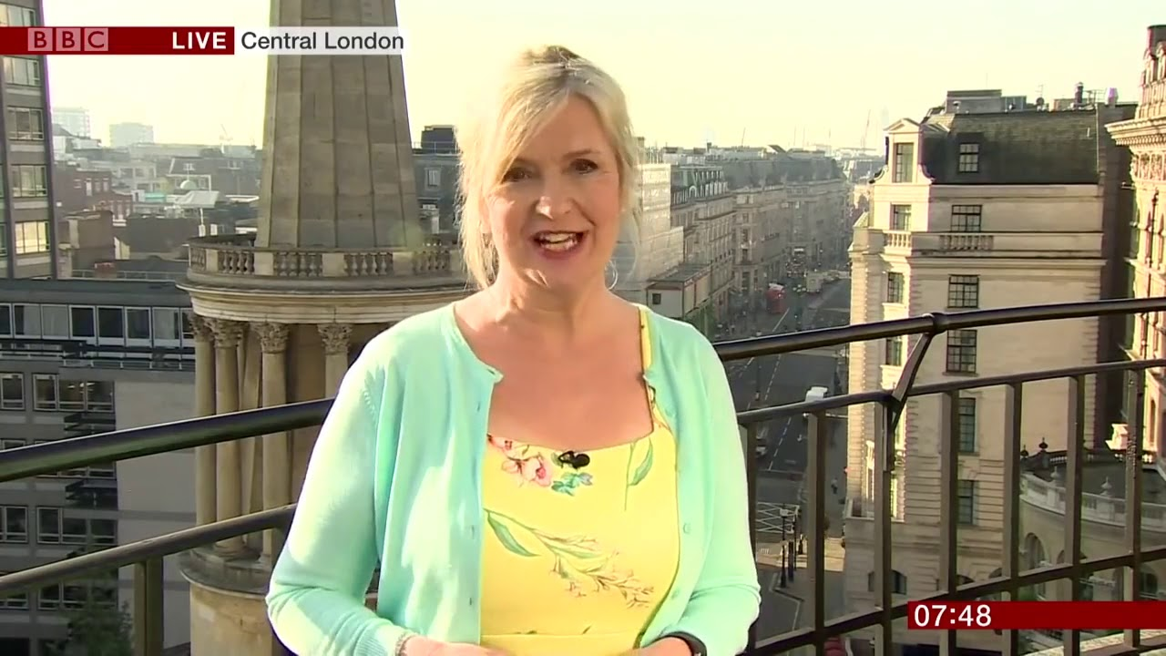 Youtube Carol Kirkwood naked (64 foto and video), Topless, Hot, Feet, underwear 2018