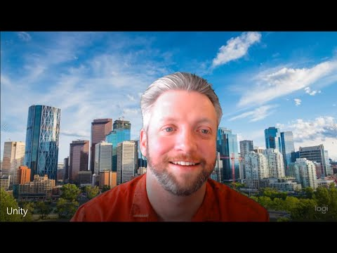 Platform - Adam Roberts for Mayor of Calgary Election 2021